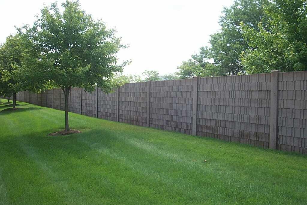 vertex slat wall 3